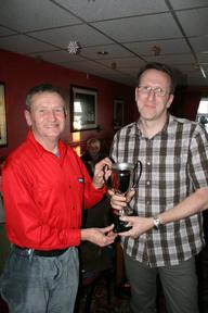 Bill_Heywood_trophy